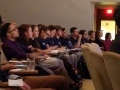 Capitol Hill Ocean Week engages minds