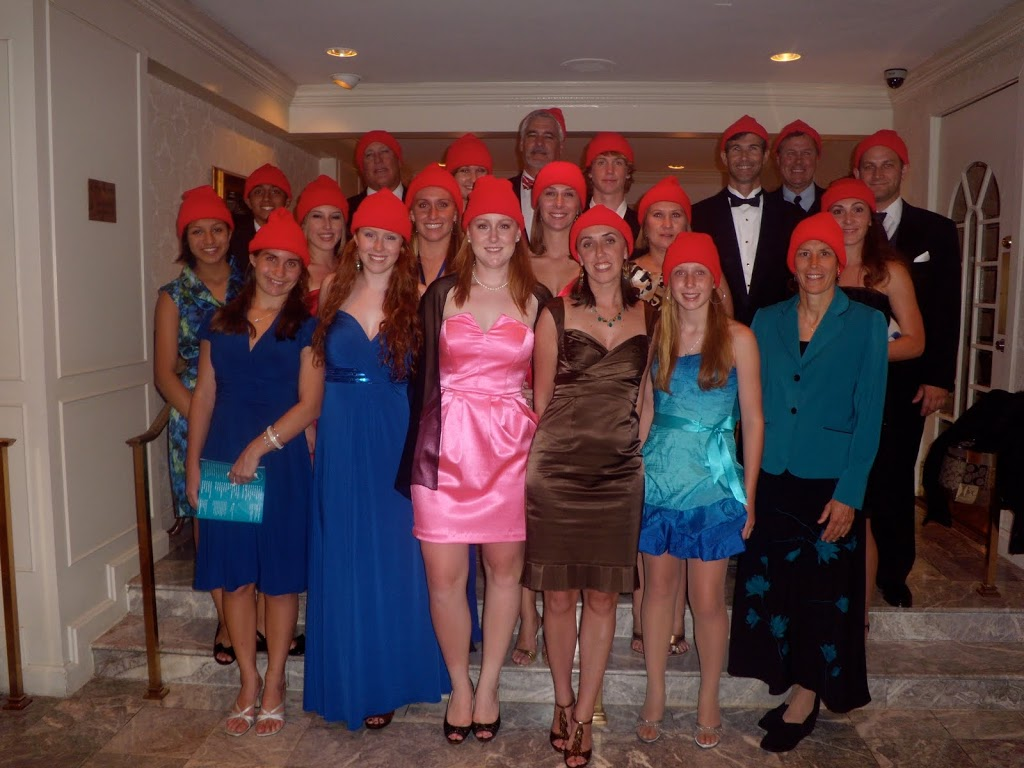 Celebrating the 100th Birthday of Jacques Cousteau
