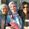 amira-and-Natasha_1