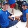SCUBAnauts-International-SCUBAnaut-youth-in-Summerland-Key-FL
